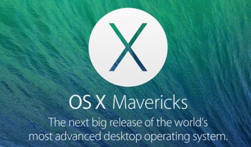 mavericks