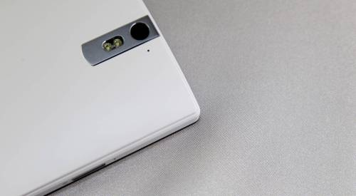 oppo_find_5_zoom