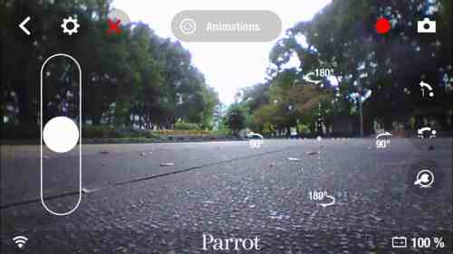 parrot-jumping-sumo-10