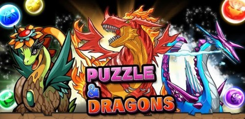 puzzle-and-dragons-500x244