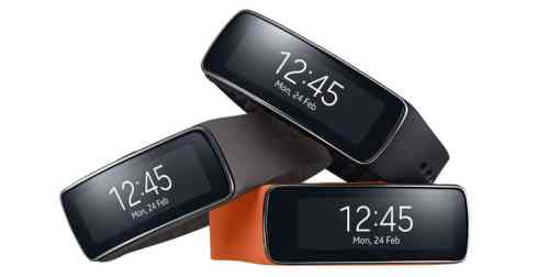 samsung-gear-2-fit