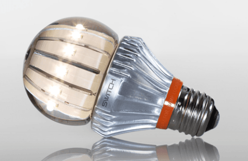 switch-led-light-bulb