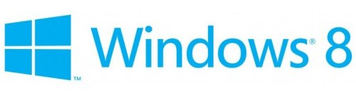 windows-8-logo-oficial-500x294
