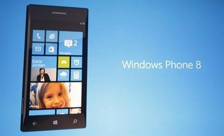 windows-phone-8-features