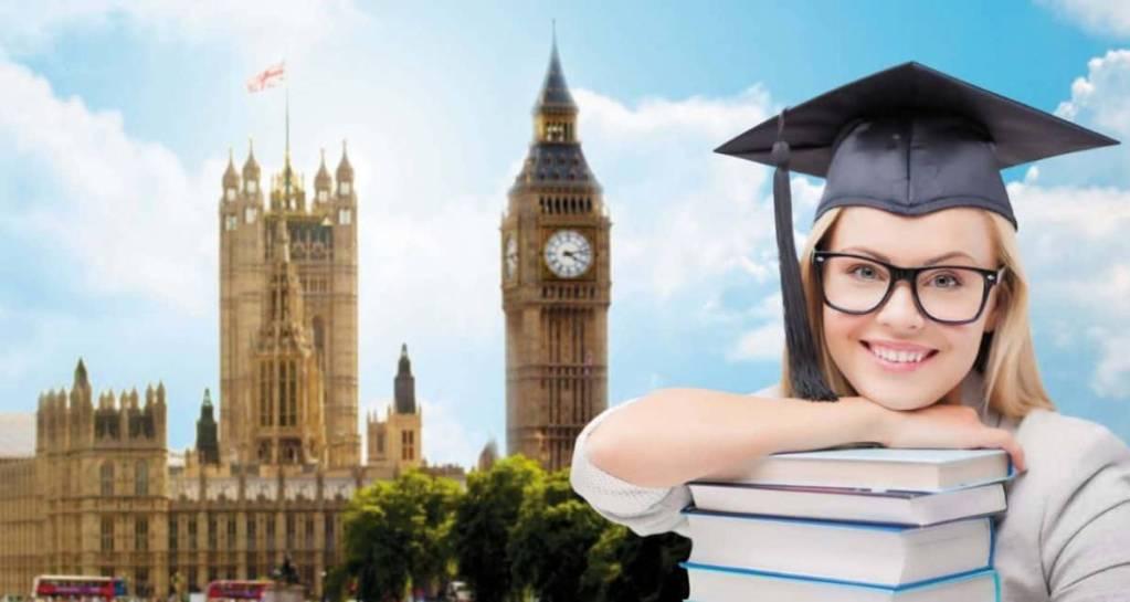 كيف تخفض من تكاليف الدراسة في بريطانيا ؟
