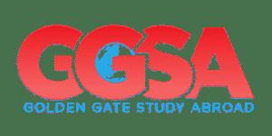 gg study abroad logo