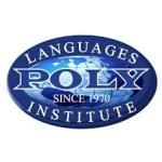 POLY-Languages-Institute