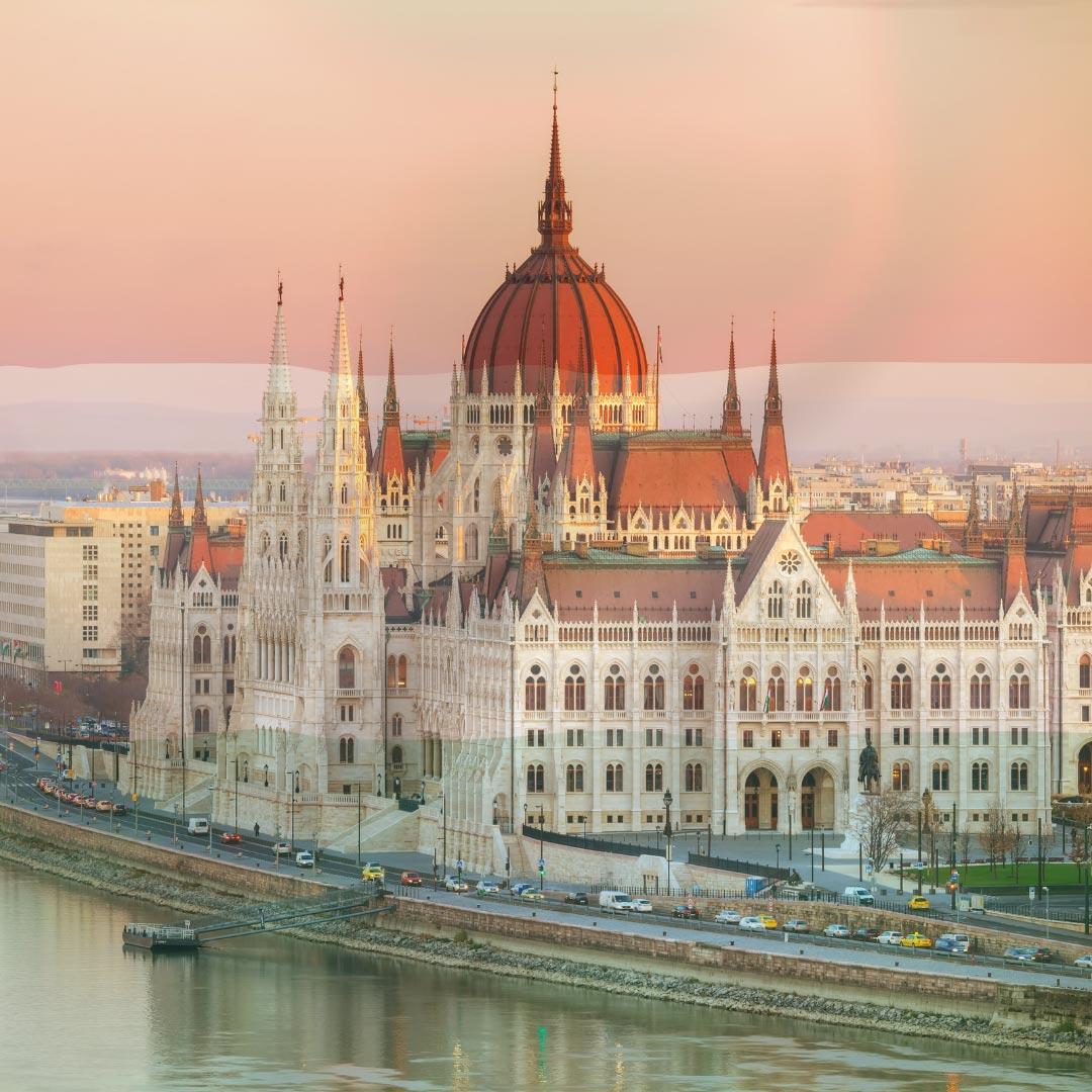 Study-in-Hungary