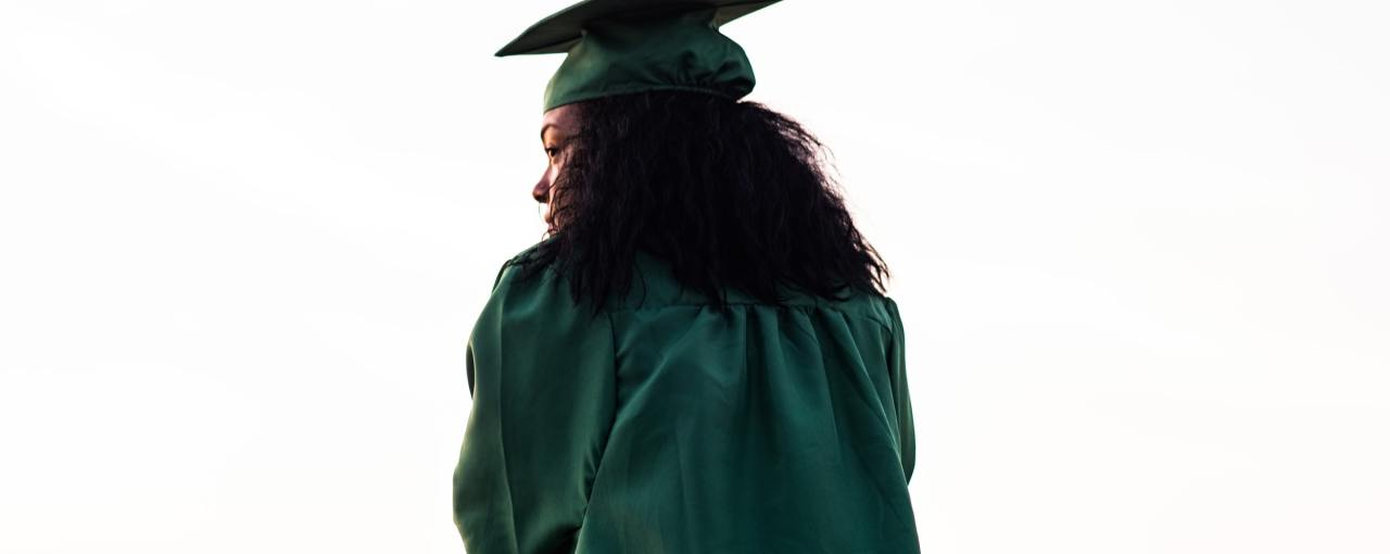 Why we Should Provide More Support for Women of Color in Academia