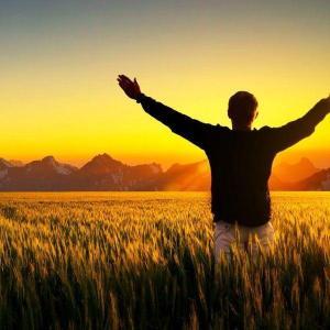 Culte du Dimanche 29 décembre: Rendre Gloire à Dieu.