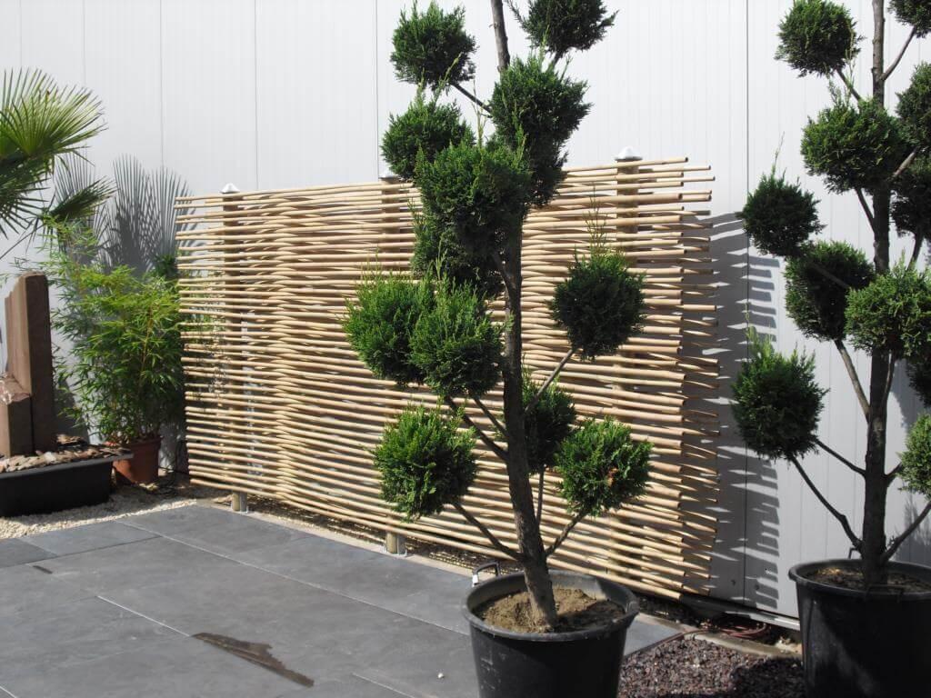 bambustaebe-kaufen