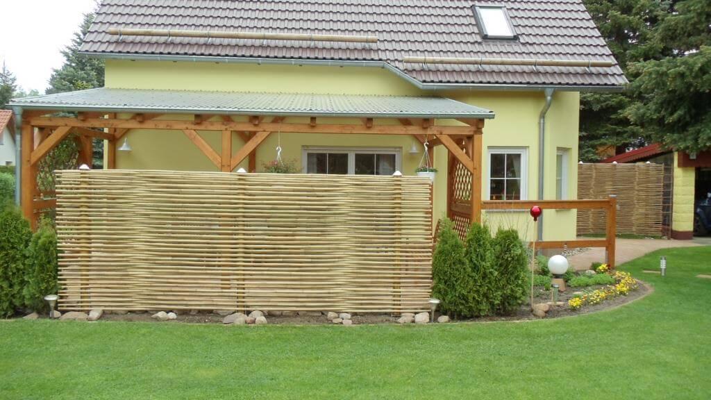 sichtschutz-terrasse-freistehend