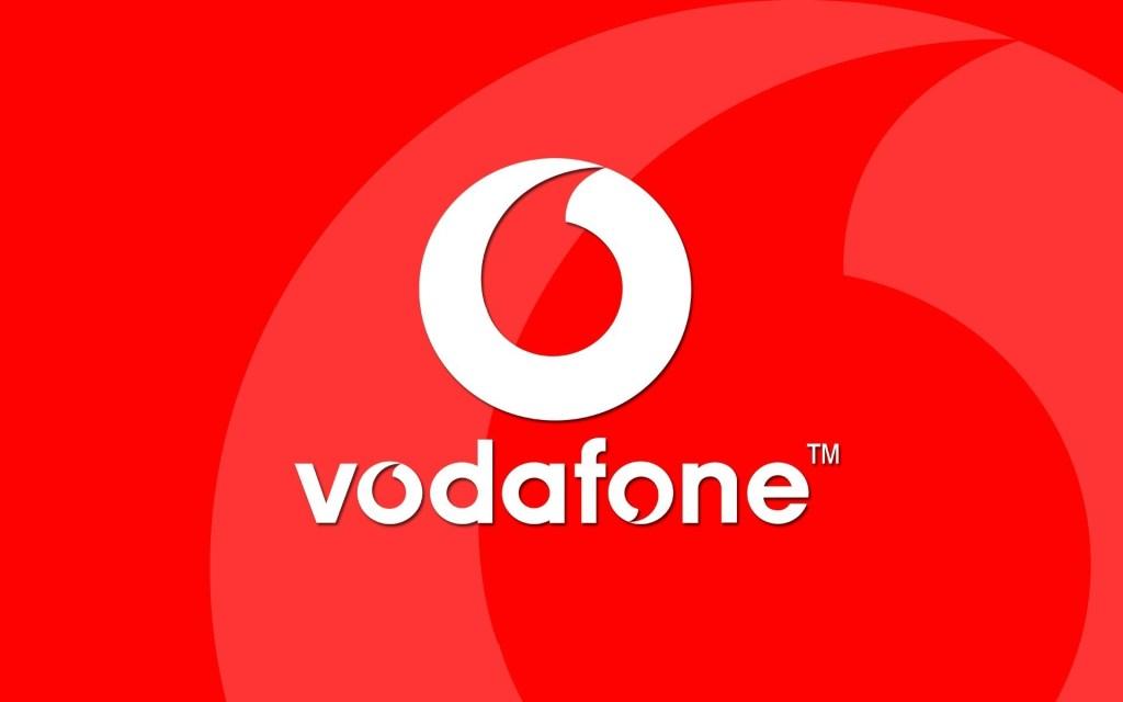 MTN,Vodafone Me2U Services: Credit Transfers - EwtNet Ghana