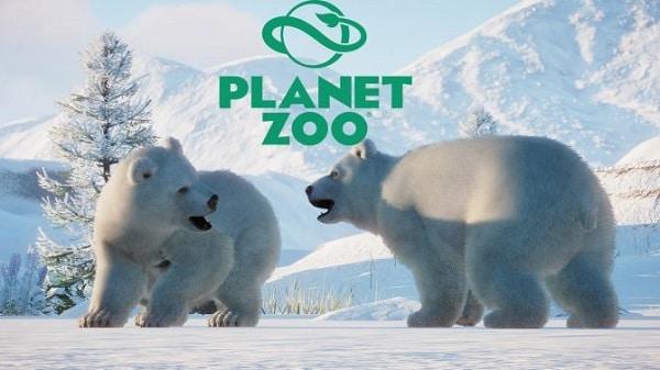 Le DLC «Arctic» de Planet Zoo nous fera-t-il revenir ?