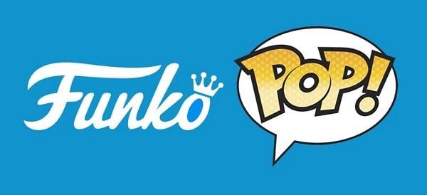 De nouveaux Funko Pop Pokemon en approche