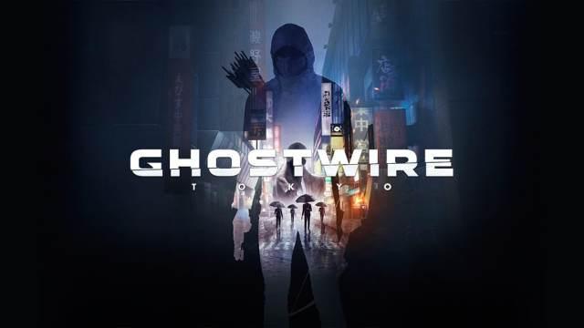 Ghostwire Tokyo rejoint le clan des «repoussés»