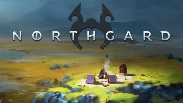 [TEST] Northgard sur mobile : un gameplay adapté ?