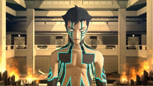 Test Shin Megami Tensei III Nocturne HD Remaster : l'hommage attendu pour ce classique ?