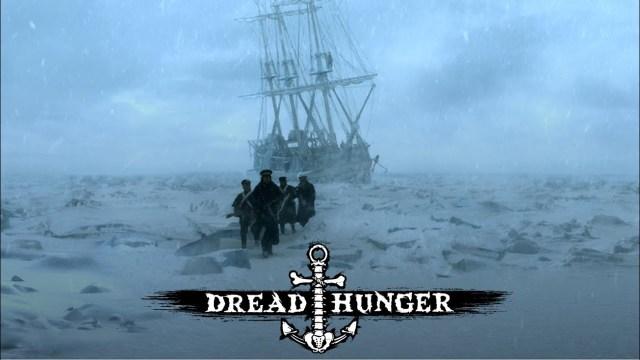 [CP] La fourberie, la survie et la traîtrise prendront le large, lorsque Dread Hunger débarquera sur PC cet automne