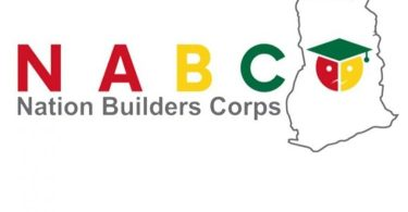 NABCO Recruitment Portal Opened To Accept New Applications Nationwide