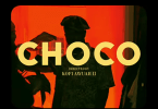 Kelvyn Boy - Choco ft. Quamina MP (Official Video)
