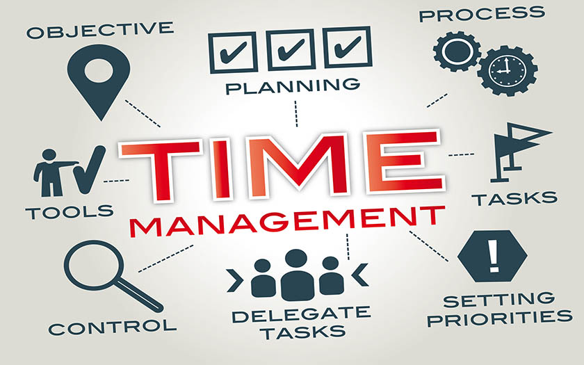 time-management-coaching