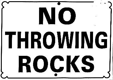 nothrowingrocks2