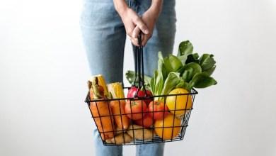 صورة حلول مثالية للحفاظ على الخضر والفواكه من التلف