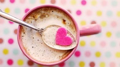 صورة مطبخ غالية.. طريقة تحضير قهوة مثلجة بالحليب
