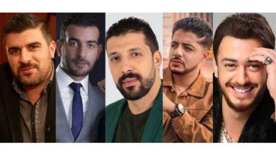 صورة الرجل المغربي ضمن قائمة الرجال الأكثر وسامة في العالم