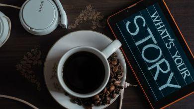 صورة عشاق القهوة.. ساديين ومرضى نفسانيين