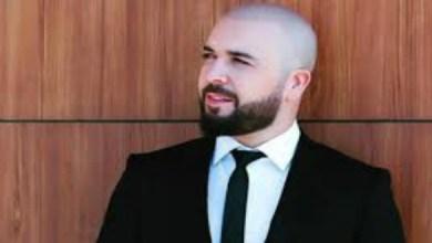صورة بالفيديو.. لأول مرة الدوزي يكشف سبب تأخره عن الزواج