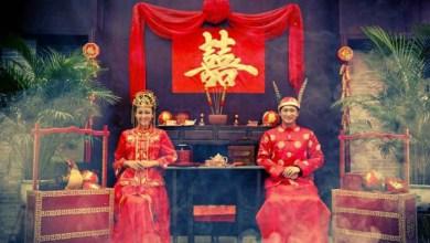 صورة لإغناء ثقافتك.. 5 عادات غريبة تتميز بها الصين