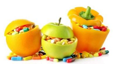 صورة أفضل الطرق لعلاج نقص فيتامين د في الجسم