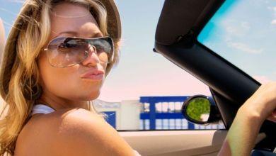 صورة 5 فوائد لأشعة الشمس على صحتك.. تعرفي عليها