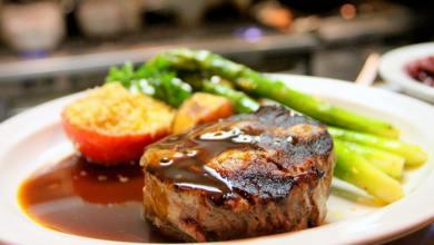 صورة مطبخ غالية.. طريقة تحضير ستيك اللحم المتبّل