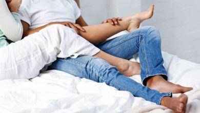 صورة 5 أفضل أوقات لعلاقة جنسية ممتعة