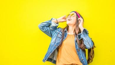 صورة قوة اللون الأصفر وتأثيره على نفسيتك