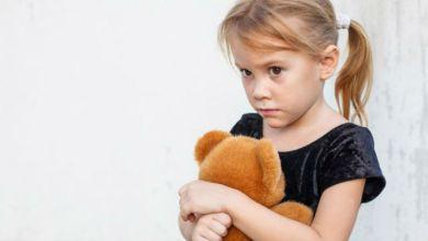 صورة 5 طرق لعلاج مخاوف طفلك