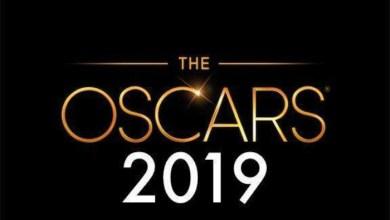 صورة بالصور.. لائحة الفائزين بجوائز الأوسكار 2019