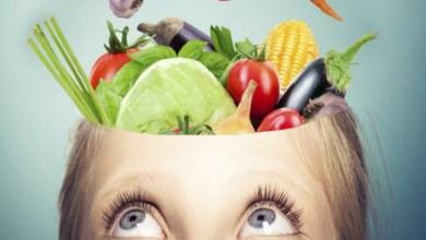 صورة 5 أطعمة تساعدك في تعزيز قوة ذاكرتك