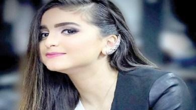 """صورة فيديو إغراء للطفلة """"حلا الترك"""" يقلب فضاء التواصل الاجتماعي"""