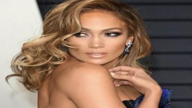 صورة جنيفر لوبيز تطرح فيديو كليب أغنيتها الجديدة مع مالوما- فيديو