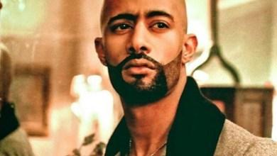 صورة بعد قرار سجنه 3 سنوات.. محمد رمضان يواجه حكما جديدا