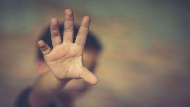 صورة طفل أمريكي يتعرض للإختطاف وينقذ نفسه بعد مرور 8 سنوات