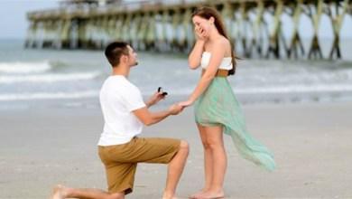 صورة 3 صفات مهمة إذا توفّرت في خطيبك تزوّجيه فورا