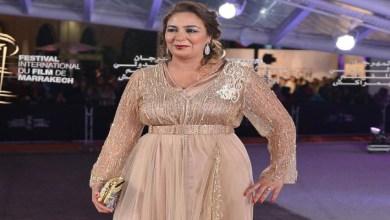 صورة بعد رحيله.. حنان الإبراهيمي تستحضر ماضي والدها – صورة