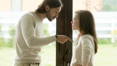 صورة أساليب حميمة للحفاظ على زوجك ذو الشخصية النرجسية