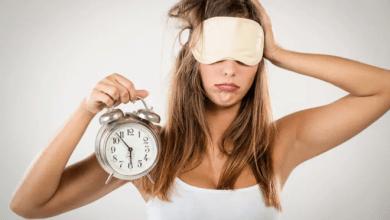 صورة اضطرابات النوم في رمضان.. نصائح لتنظيم مواعيد نومك