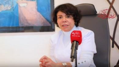 """صورة فيديو.. أخصائية التغذية تتحدث عن أهم الطرق المضمونة للتخلص من """"الكرش"""" في رمضان"""